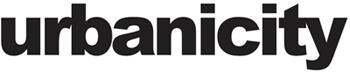 1331565157 Logo Urban