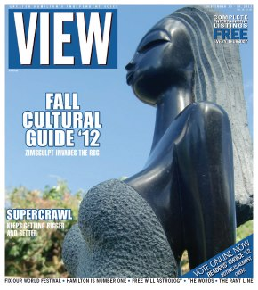 View_Magazine_Fall_Culture_Guide_2012