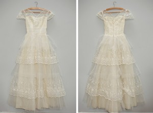 lacytieredweddingdress