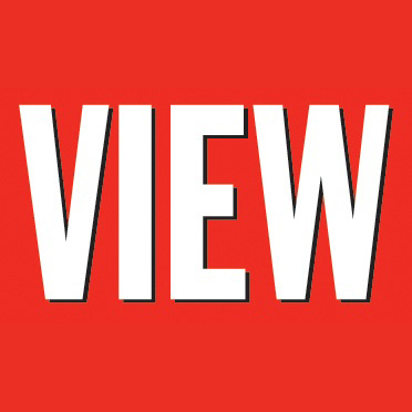 Friend Of The Vintage Marketplace Sponsor Spotlight: The View Magazine