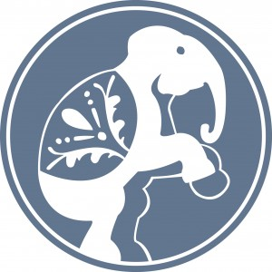 Whitelephantlogo