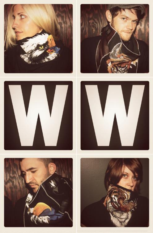 wornwest4