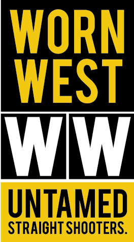 Wornwest8