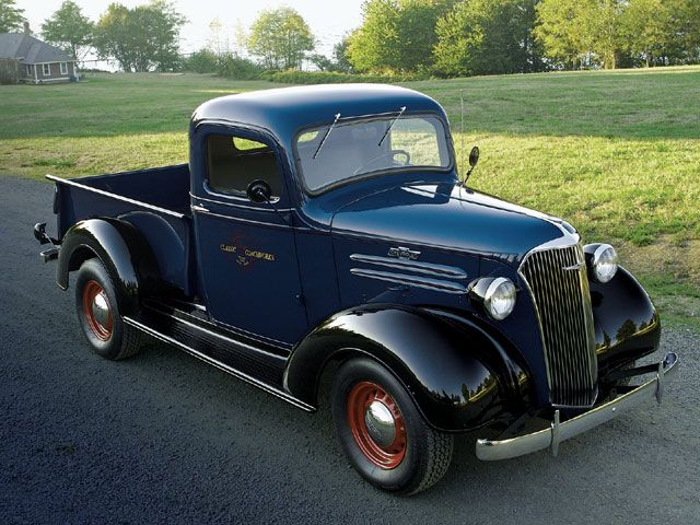 1937_chevy_pickup