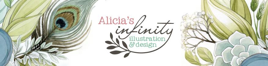 AliciasInfinityBanner