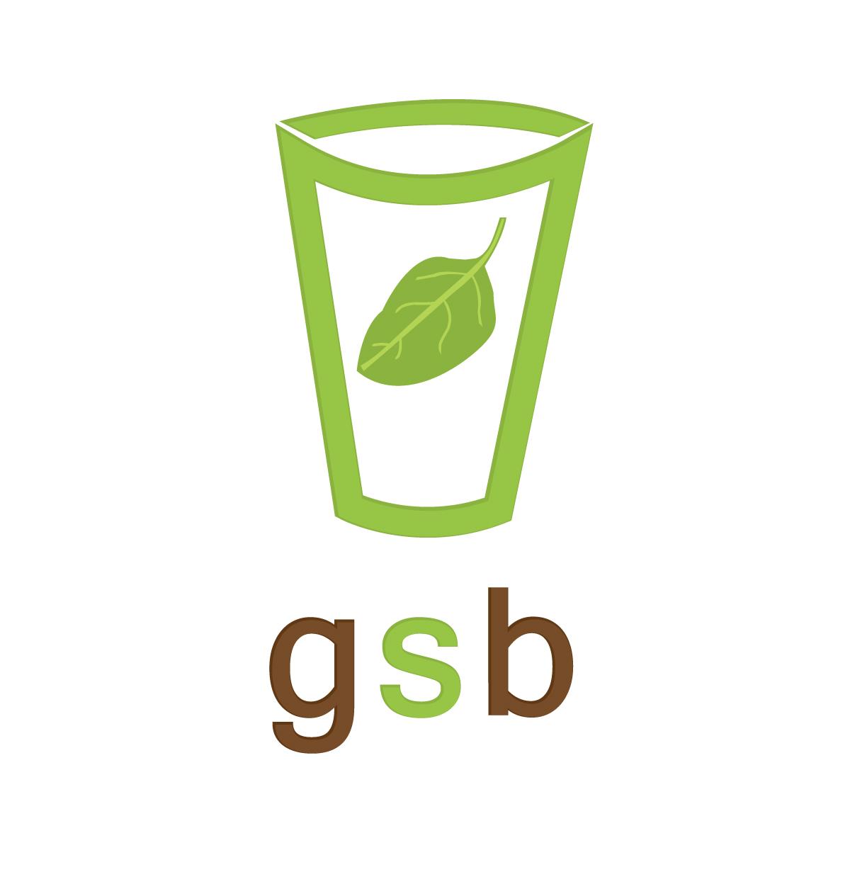 Vendor & Sponsor Spotlight: The Green Smoothie Bar