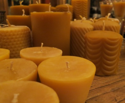 Oct_24_2012_beeswax2
