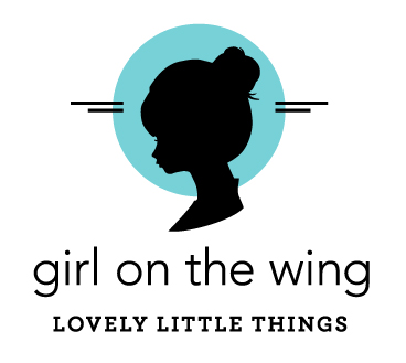 Vendor Spotlight: Girl On The Wing