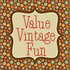 Valuevintagefun Avatar1