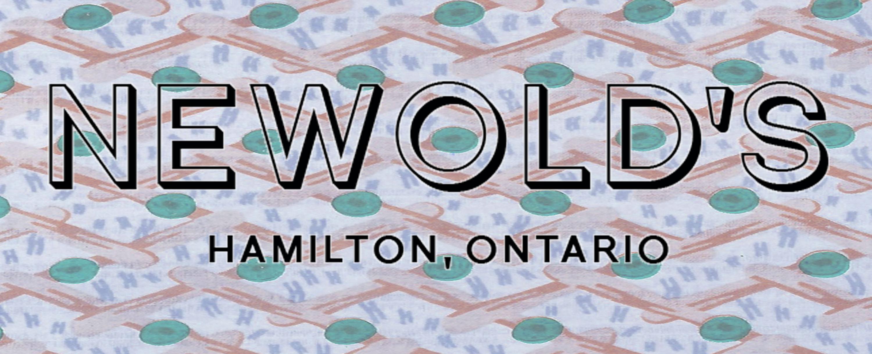 Newold's logo