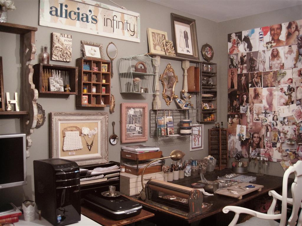 Alicias-Infinity-Studio-2