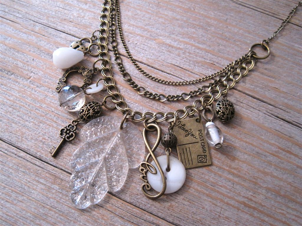 Vintage-Inspired-Wedding-Jewellery-Necklace-www.aliciasinfinity.com (13)