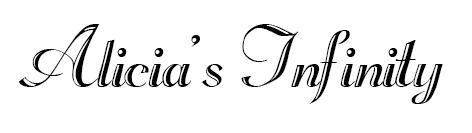 alicias infinity (2)