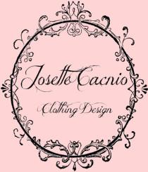 Josette Cacnio-logo