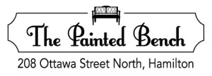 The-Painted-Bench-address-logo