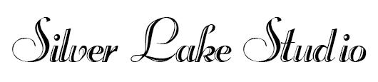 silber lake studio