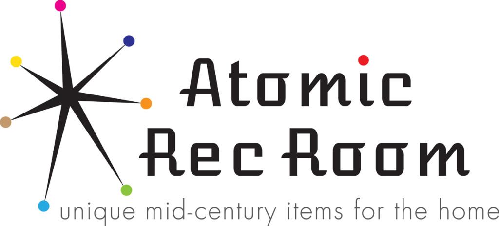 AtomicRecRoom-logo