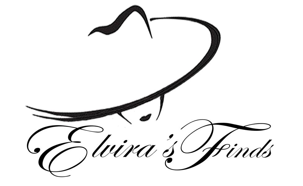 Elviras-logo