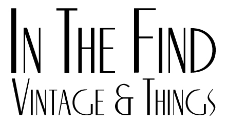 In-The-Find-logo