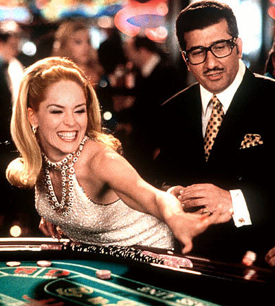 sharon-stone-casino1