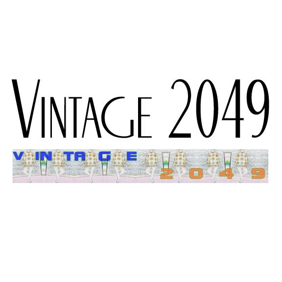 Vintage2049-name-logo