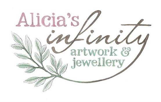 Alicias-Infinity-Logo-Watercolour-WEB (Small)