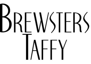 BrewstersTaffy-wordlogo