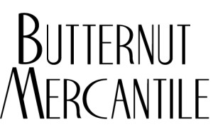 ButternutMercantile-wordlogo
