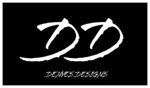 DenyesDesigns_logo