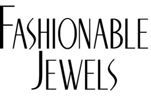 FashionableJewels-wordlogo