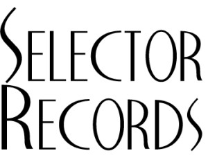 SelectorRecords-wordlogo