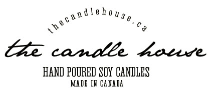 The Candle House