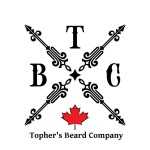 Topher's Beard Company