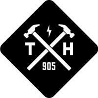 TrueHamiltonian-logo