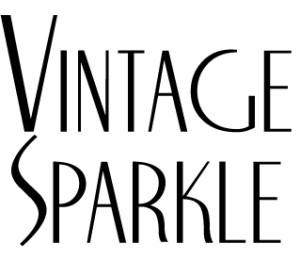 VintageSparkle-wordlogo