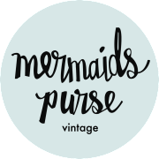 mermaids_purse_logo