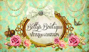 BettysBoutique_logo