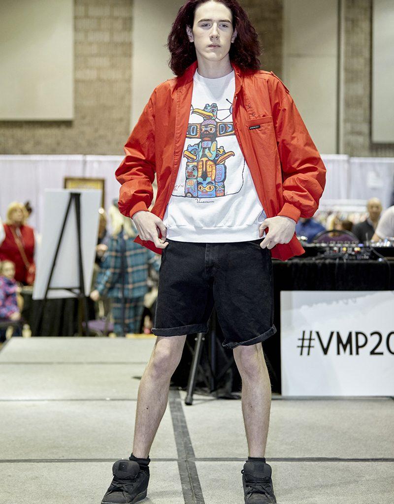 214 Vmp 2016