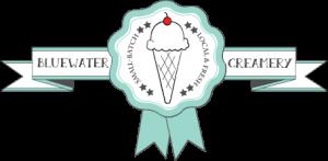 Bluewater-Creamery-logo