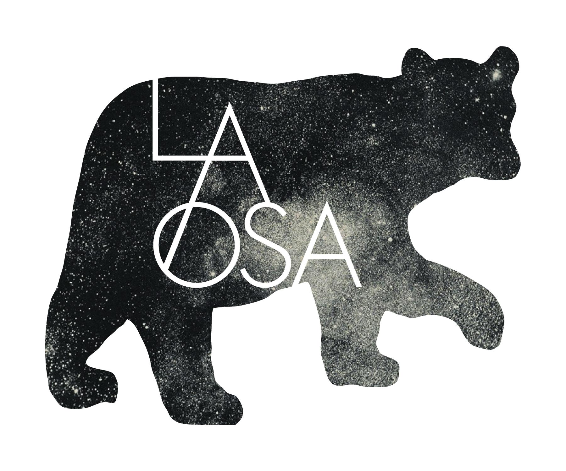 LaOsa_bear_logo_CMYK