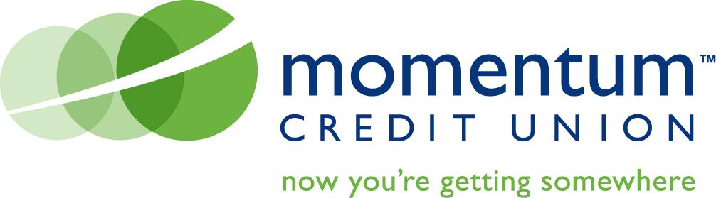 Momentum_logo_horiz_2017