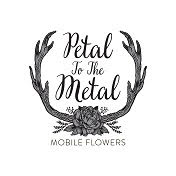 PetaltotheMetal_logo