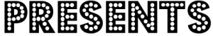 j.3-300x51