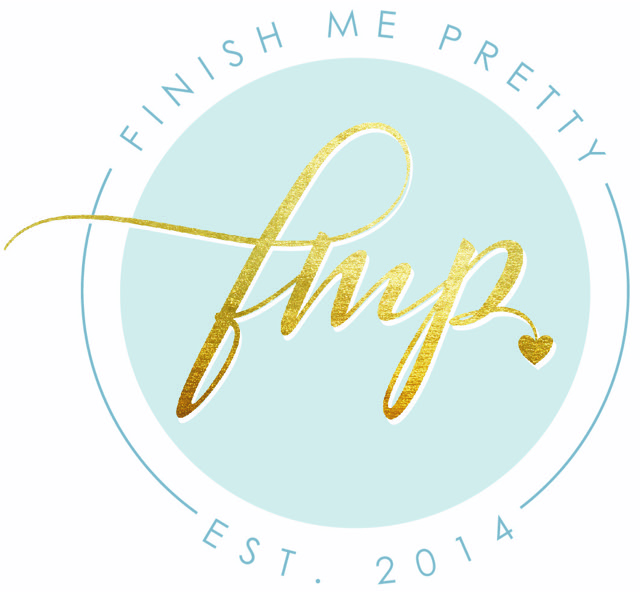 FinishMePretty_Logo
